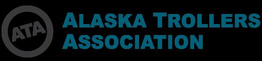 Alaska Trollers Association